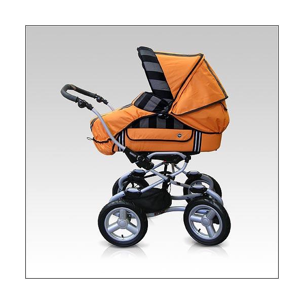 Инвалидные коляски для детей - лучший выбор и цены, отзывы, доставка, гарантия, купить