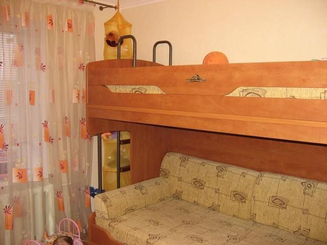 Кухни фото двуспальные кровати фото