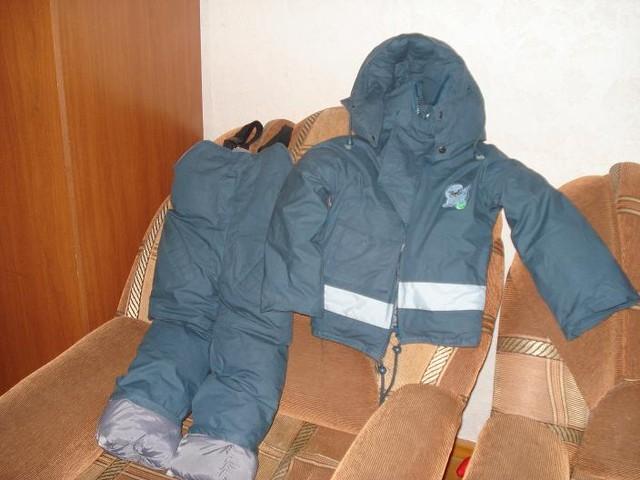 перешить куртку выкройки - Сумки.