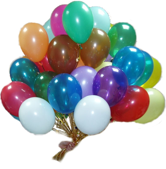 Креативное поздравление с днем рождения для друга