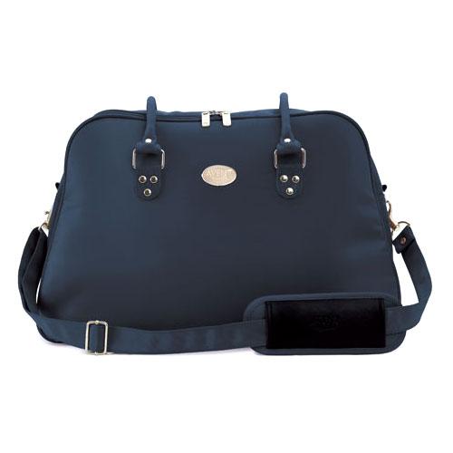 И Дорожная сумка AVENT Philips (большая, вместительная и функциональная...