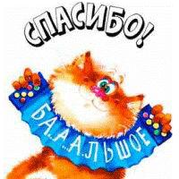 http://forum.materinstvo.ru/uploads/1251674668/post-111346-1251699886.png