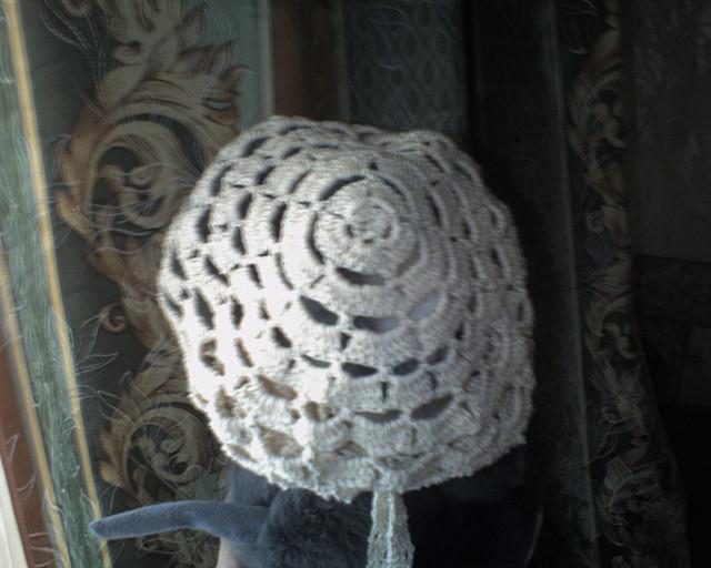 вязание детских сумок крючком схемы - Сумки.