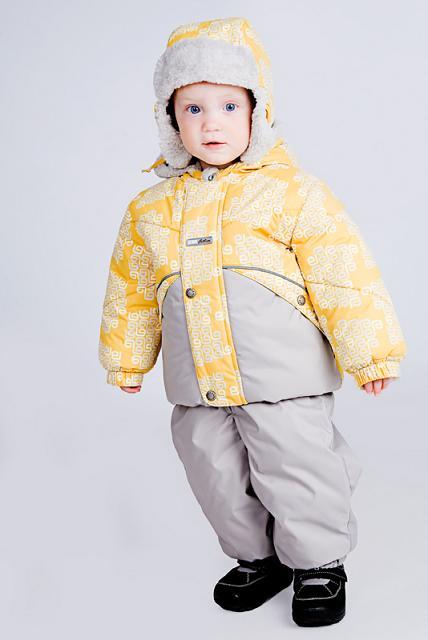 детская финская одежда nels. Продукция производителя детской одежды Kerry подходит для использования как в
