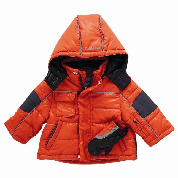 Интернет магазин верхней одежды для детей kiko-sib.ru реализует детские пуховики, комбинезоны детские зимние в