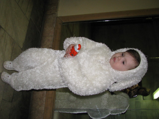 плед из травки спицами - Выкройки одежды для детей и взрослых.
