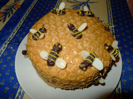 как делают съедобное фото для торта