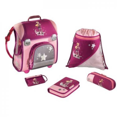 Посоветуйте рюкзаки школьные палатки рюкзаки.ру сани рыболовные волокуши
