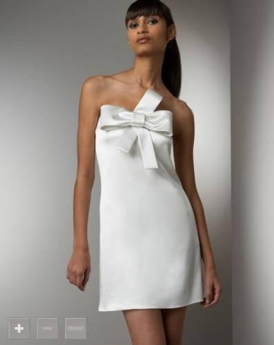 вечернее платье в пол выкройка