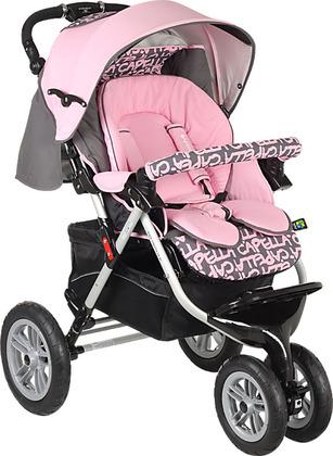 смотрите в прогулочные коляски 6 колесная г минск, детские коляски...