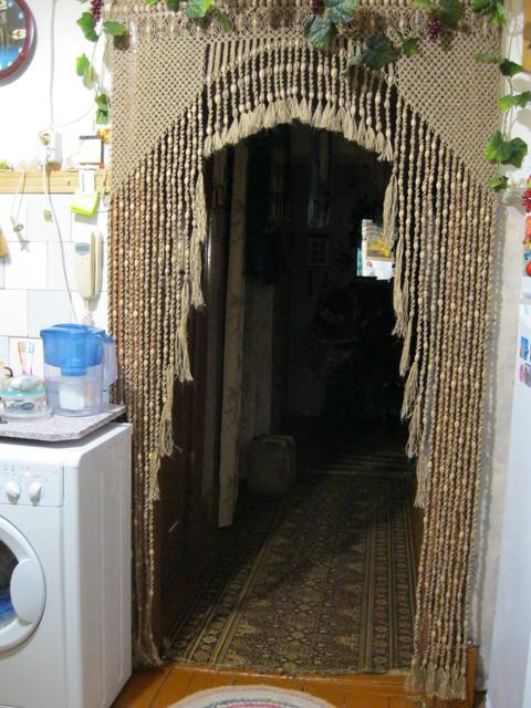 Нитяные шторы купить тверь - Шторы.