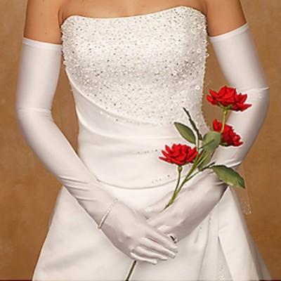 Wedding Saloon :: Продам свадебное платье, Саранск - Свадебные