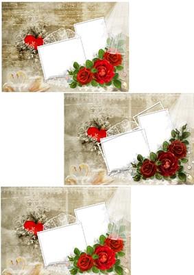 http://forum.materinstvo.ru/uploads/1307730280//post-102014-1307986404.jpg