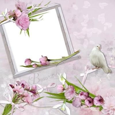 http://forum.materinstvo.ru/uploads/1308241000//post-102014-1308348495.jpg