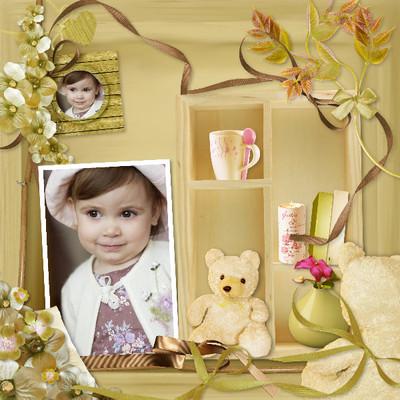 http://forum.materinstvo.ru/uploads/1308241000//post-102014-1308399078.jpg