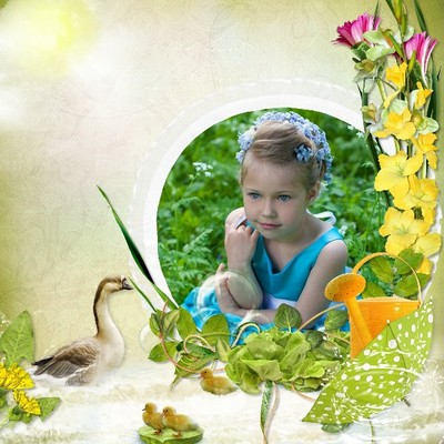 http://forum.materinstvo.ru/uploads/1308241000//post-102014-1308407403.jpg