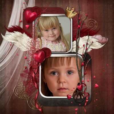 http://forum.materinstvo.ru/uploads/1308241000//post-102014-1308425876.jpg