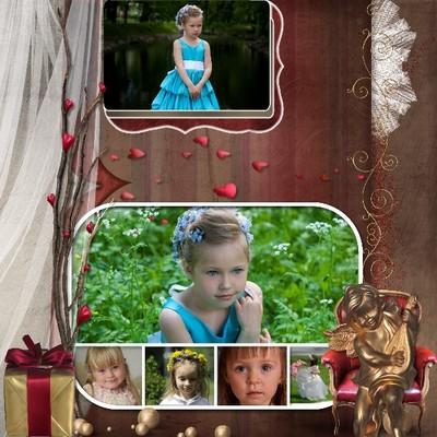 http://forum.materinstvo.ru/uploads/1308241000//post-102014-1308433019.jpg