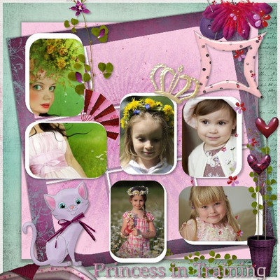 http://forum.materinstvo.ru/uploads/1308241000//post-102014-1308437078.jpg