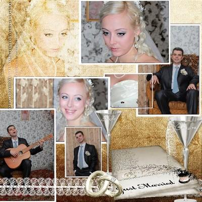 http://forum.materinstvo.ru/uploads/1308241000//post-102014-1308500423.jpg