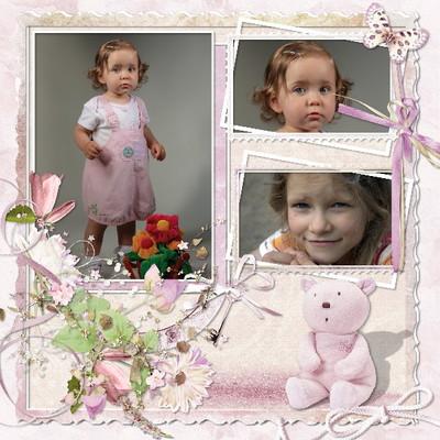 http://forum.materinstvo.ru/uploads/1308740743//post-102014-1308766576.jpg