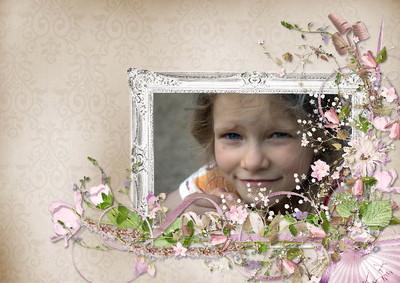 http://forum.materinstvo.ru/uploads/1308740743//post-102014-1308766605.jpg