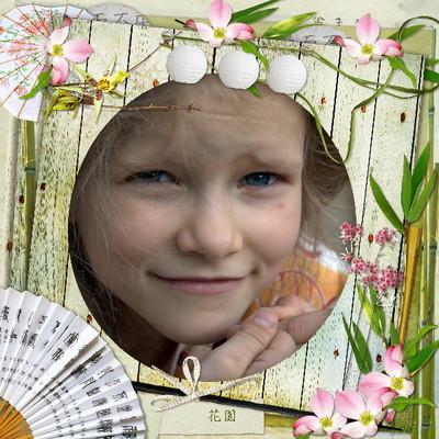 http://forum.materinstvo.ru/uploads/1308740743//post-102014-1308771969.jpg