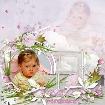 http://forum.materinstvo.ru/uploads/1308740743//post-102014-1308842891.jpg