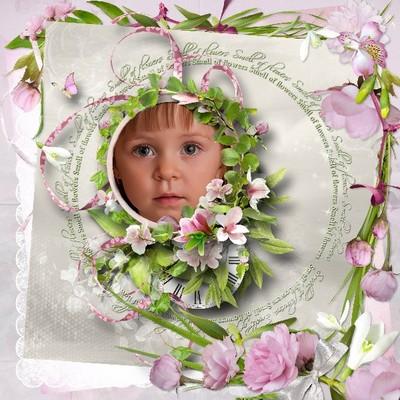 http://forum.materinstvo.ru/uploads/1308740743//post-102014-1308859669.jpg