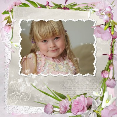 http://forum.materinstvo.ru/uploads/1308740743//post-102014-1308859748.jpg
