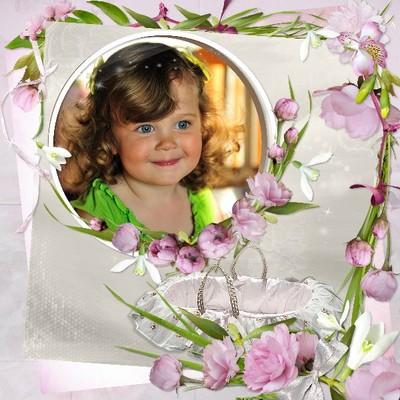 http://forum.materinstvo.ru/uploads/1308740743//post-102014-1308859772.jpg