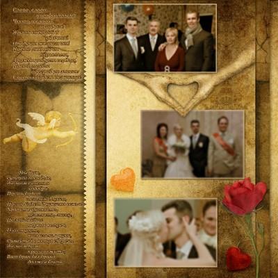 http://forum.materinstvo.ru/uploads/1308985049//post-102014-1309124434.jpg