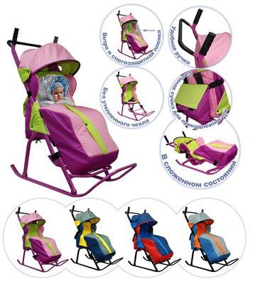 ...2012 и санки коляска бу омск и детские коляски roan marita фото...