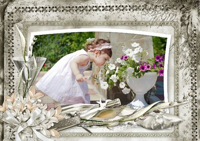 http://forum.materinstvo.ru/uploads/1309687761//post-102014-1309711515.jpg