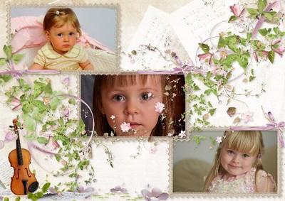 http://forum.materinstvo.ru/uploads/1309687761//post-102014-1309874079.jpg