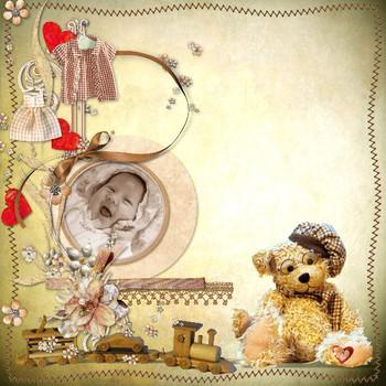http://forum.materinstvo.ru/uploads/1310623351//post-102014-1310754877.jpg