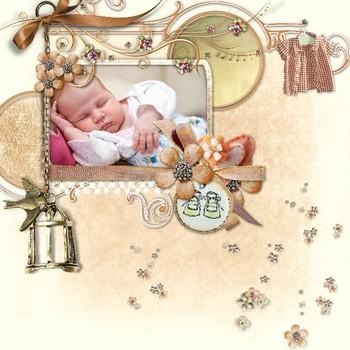 http://forum.materinstvo.ru/uploads/1310623351//post-102014-1310754902.jpg