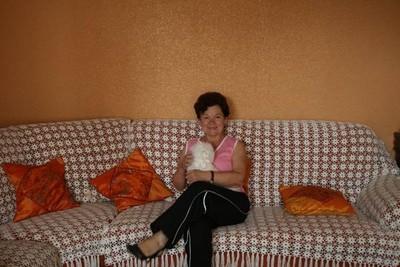 Как сшить плед на диван угловой своими руками