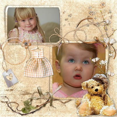 http://forum.materinstvo.ru/uploads/1312218246//post-102014-1312310076.jpg
