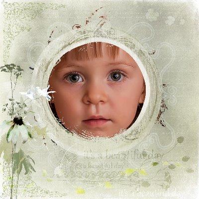 http://forum.materinstvo.ru/uploads/1312218246//post-102014-1312310096.jpg