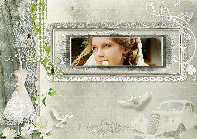 http://forum.materinstvo.ru/uploads/1312218246//post-102014-1312310142.jpg