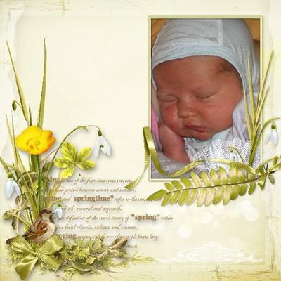 http://forum.materinstvo.ru/uploads/1313074200//post-102014-1313256278.jpg