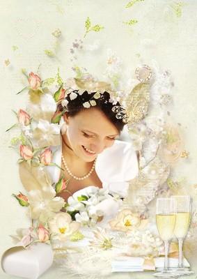 http://forum.materinstvo.ru/uploads/1313074200//post-102014-1313269503.jpg