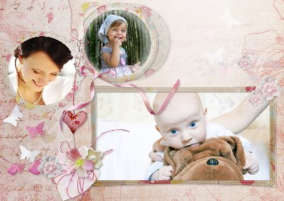 http://forum.materinstvo.ru/uploads/1313325768//post-102014-1313430560.jpg
