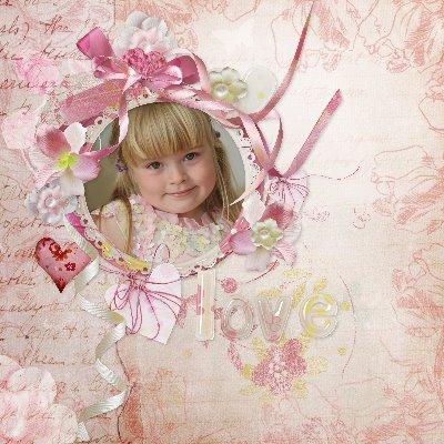 http://forum.materinstvo.ru/uploads/1313325768//post-102014-1313430591.jpg