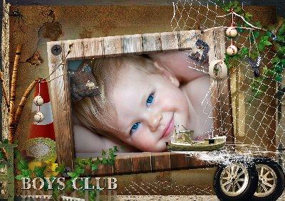 http://forum.materinstvo.ru/uploads/1314365275//post-102014-1314545136.jpg