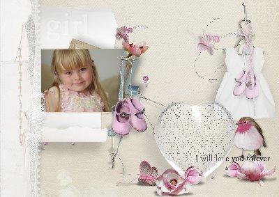 http://forum.materinstvo.ru/uploads/1314365275//post-102014-1314560948.jpg