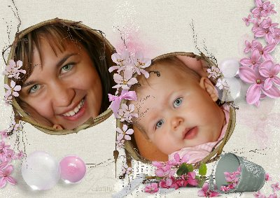 http://forum.materinstvo.ru/uploads/1314593073//post-102014-1314627533.jpg