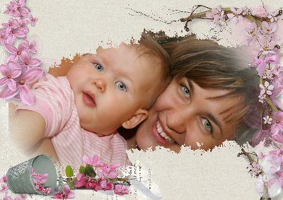 http://forum.materinstvo.ru/uploads/1314593073//post-102014-1314627549.jpg