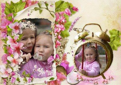 http://forum.materinstvo.ru/uploads/1314767374//post-102014-1314886836.jpg